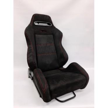 RACING SEAT SET